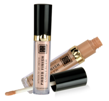 DMGM - Photo Finish Concealer